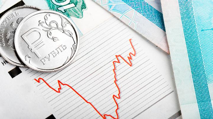 Официальная инфляция в 2019 году будет низкой. А рост цен – высоким