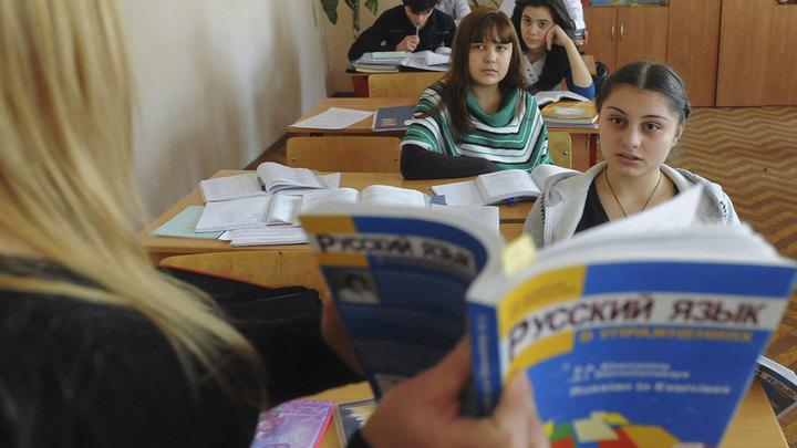Эксперты: Мемы и интернет убивают русский язык
