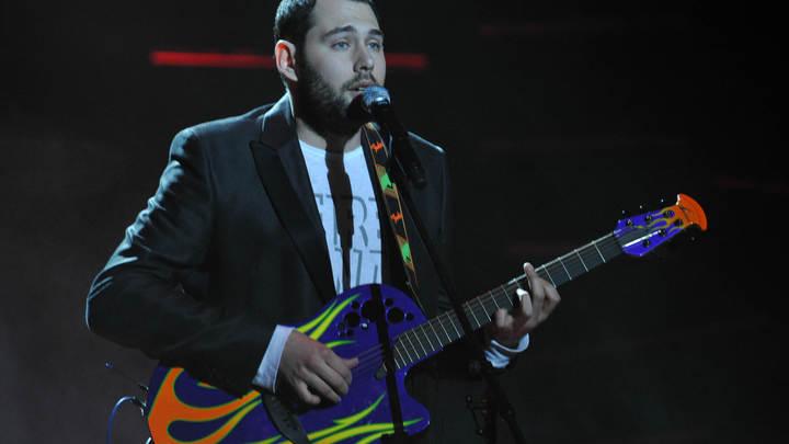 Слепаков продолжил заочный диалог с Кадыровым о песне к ЧМ-2018