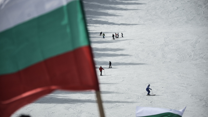 В Болгарии назвали причину отзыва посла из России