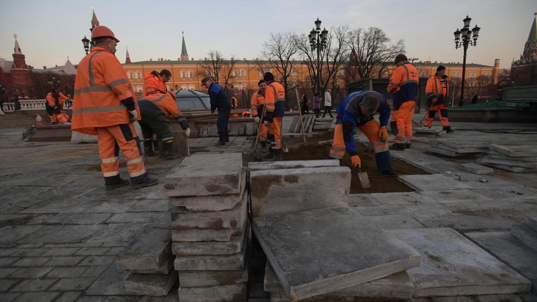 Жители России хотят ограничить поток мигрантов в страну