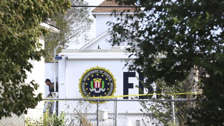 Секретный информатор ФБР рассказал о вмешательстве в урановую сделку между РФ и США