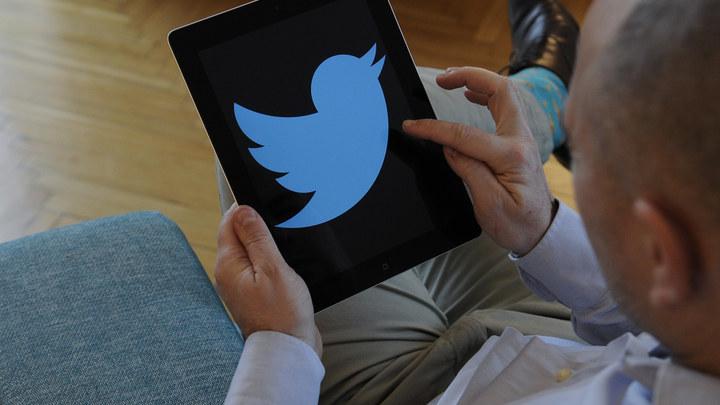 В Японии из-за нападения на самоубийц блокируют сообщения в Twitter