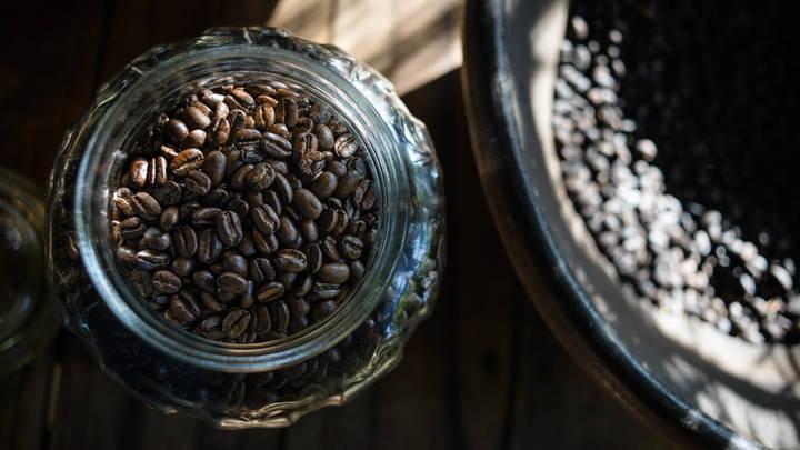Кофе может стать лекарством от болезни Паркинсона - ученые