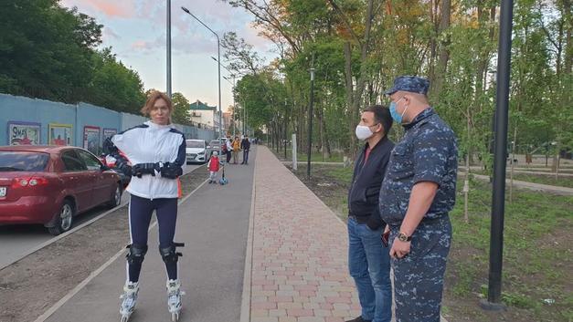 Ростовская область выполнила условия для первого этапа снятия ограничений. Но радоваться рано
