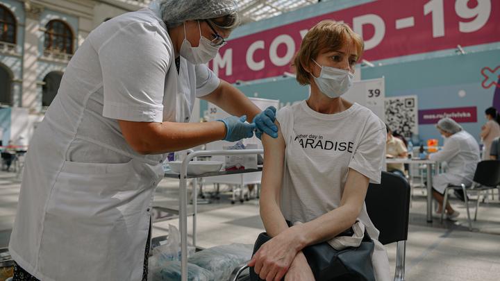 Вопросов много, ответов недостаточно: Что ждёт вакцину ЭпиВакКорона