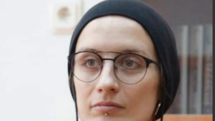 Пять смертей за год: семью автора скульптуры «Печальный ангел» постигла новая трагедия
