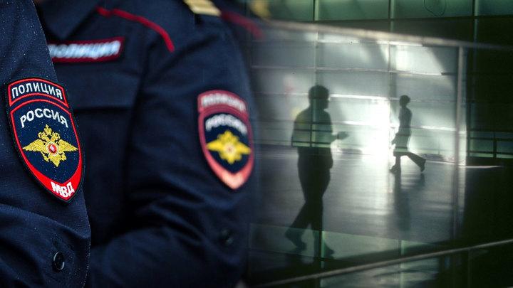Найти и обезвредить: МВД просит доступ к психдиагнозам в ущерб врачебной тайне