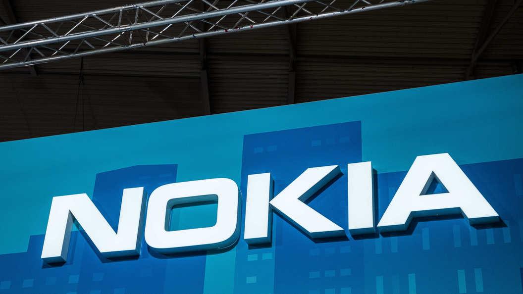 Ретро-новинка: Nokia планирует ре-релиз телефона 1994 года