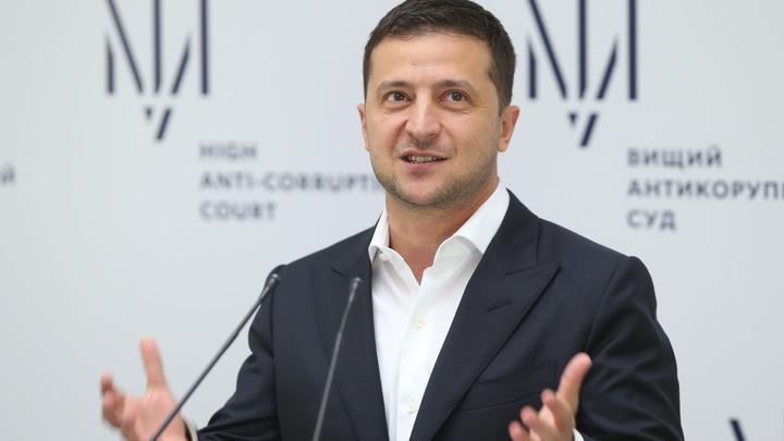 100 зелени: В шуточных зеньгах разглядели новую валюту Украины