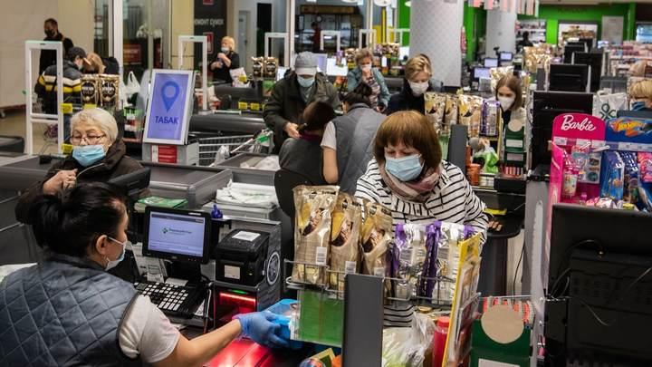 Нет маски - нет работы: в Челябинске закрываются предприятия