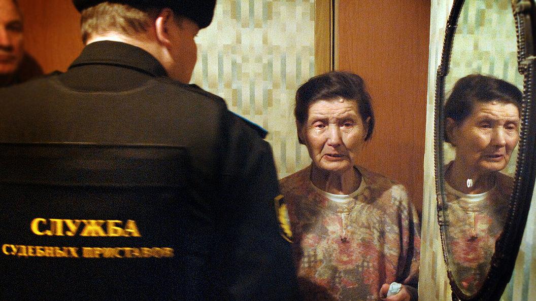 Раскаяние без процентов: Ростовщики тоже плачут