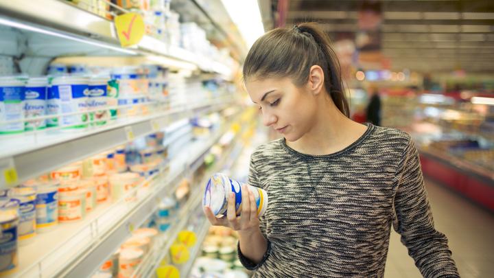 """Супермаркеты продуктов """"второй свежести"""": Бизнес ретейлеров на просрочке"""