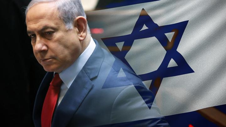 Первый раз в истории: Израиль ждут перевыборы