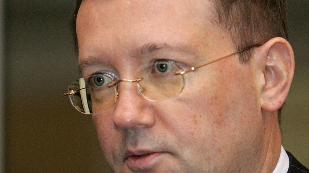Россиярасставляет все точки после разоблачения Юлии Скрипаль - видеотрансляция