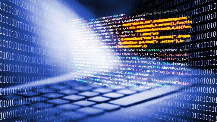 На два года ввели запрет на закупку иностранных устройств хранения данных в России