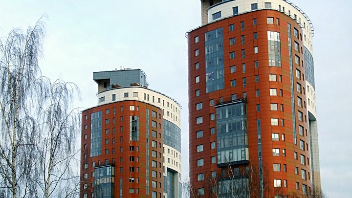 Права на квартиру не имеете: Москвичей атаковали подозрительными письмами о приватизации
