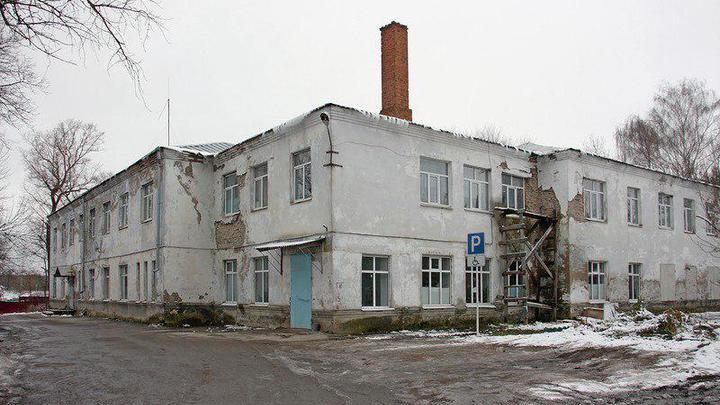 Некорректно, но справедливо: Скандал вокруг слов замгубернатора Владимирской области оценили в заксобрании