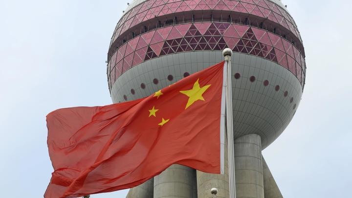 Веские доказательства: Китай готов разоблачить США, организовавшие беспорядки в Гонконге