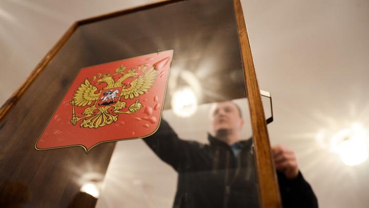 CNN: План Навального провалился - Путин получил небывалую поддержку избирателей