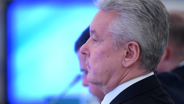 Саянск: Карантина нет, заболевших – тоже. Как крохотный сибирский городок стал укором Собянину