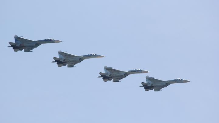 Абсолютное стратегическое превосходство: Израильский эксперт допустил, что Россия вскоре может полностью нейтрализовать вооружение США