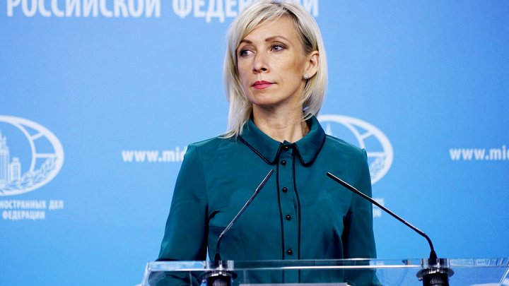 «Освободите Вышинского»: МИД продолжает пытаться решить дело на словах