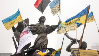 Глазьев: Без вскрытия фашистского гнойника на Украине нормализация отношений невозможна
