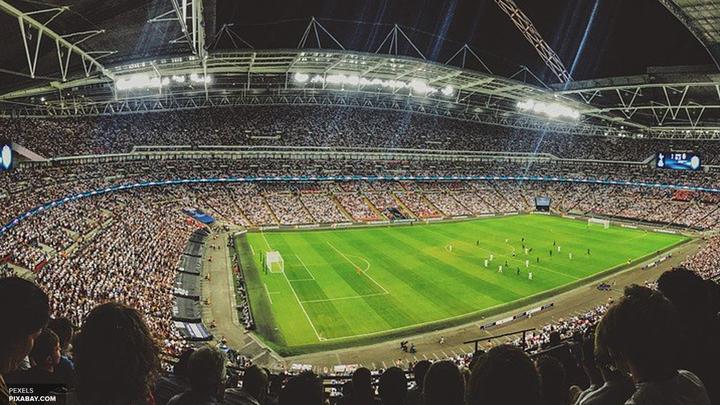 В ФИФА не сомневаются: ЧМ-2018 по футболу пройдет в России