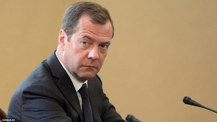 При Киеве и без: Россия продолжит работу в ОЧЭС во главе с Украиной