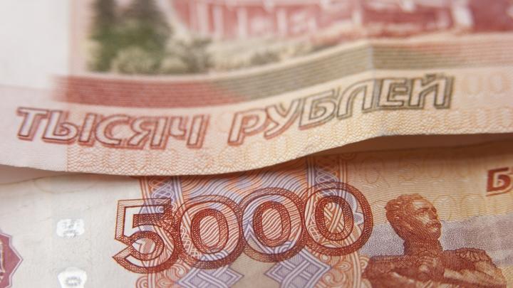 Доллар не используем: Россия и Иран полностью отказались от американской валюты во взаимозачетах