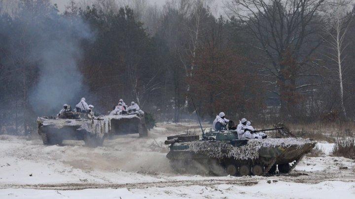 Украина позарилась на серую зону Донбасса. Советник Порошенко объявил о захвате ВСУ нейтральных территорий
