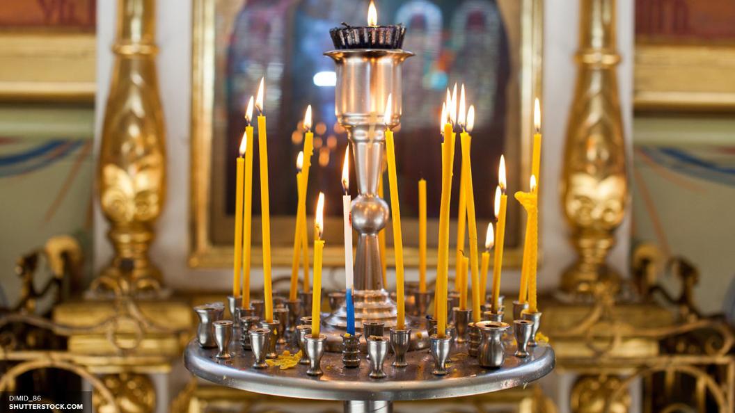 Владимир Мединский поддержал передачу Исаакиевского собора Церкви