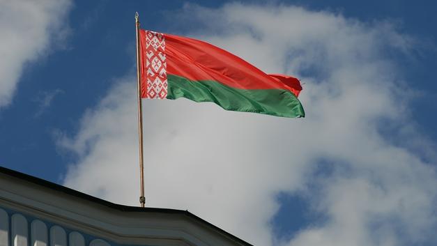 Белоруссия переговорила с Исландией о присоединении к ВТО