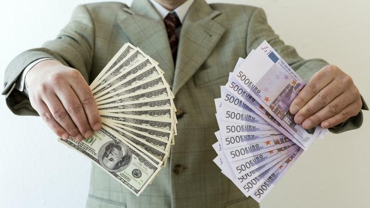 Невостребованные вклады привлекают проворовавшихся банкиров - эксперт о том, куда могут пойти «ненужные» деньги