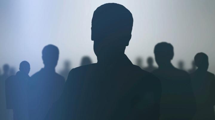 Тайное исчезновение 16-летнего Влада Бахова: На ушах весь интернет, а полиция заметает следы