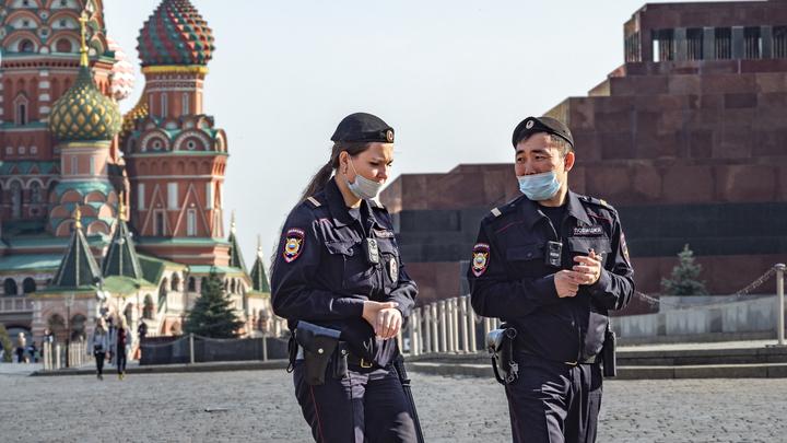 Откровенная провокация: Политтехнолог поймал Силуанова на схватке с Колокольцевым