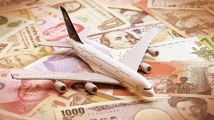 Привет Набиуллиной от авиаперевозчиков: Как сильно вырастут цены на билеты