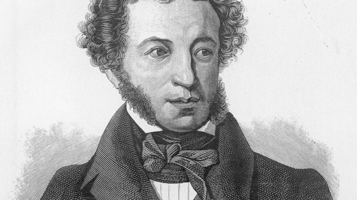 Пушкин был долларовым миллионером. Но после дуэли его семье припомнили все долги