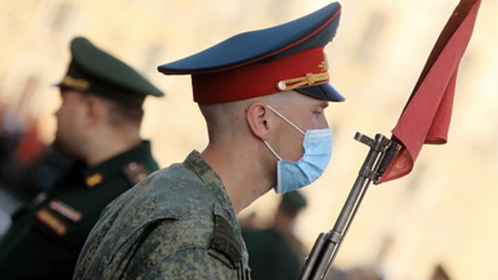 В Челябинске губернатор Алексей Текслер запретил демонстрации 1 и 9 мая