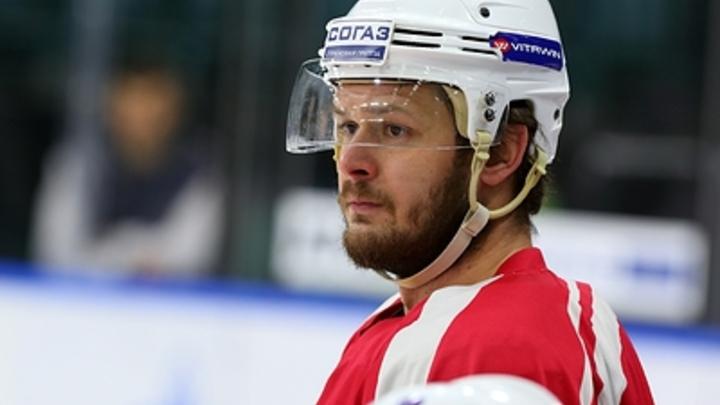5:0 - Россия уничтожила Австрию во втором матче чемпионата мира по хоккею