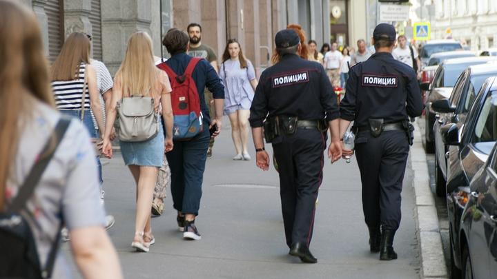 «У них тяжелая жизнь»: Глава Башкирии призвал прекратить травлю полицейских после дела о массовом изнасиловании