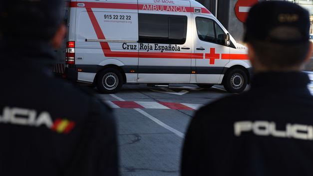 Туризм с душком: Названа основная причина смерти российской отдыхающей в испанском отеле