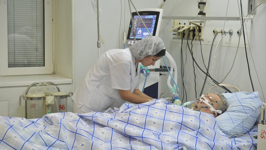Электронные медкарты получили около 5 миллионов москвичей