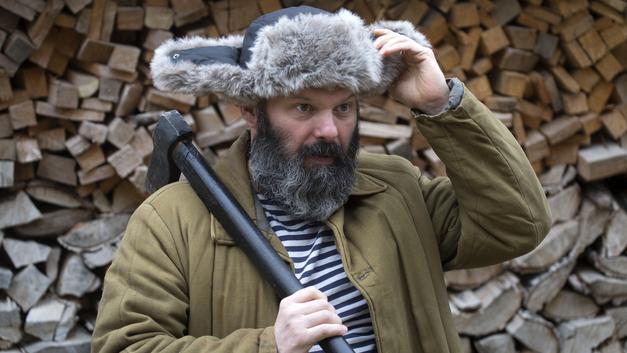 Русские – отсталые: не улыбаются и моются каждый день! Почему наша страна так бесит весь мир