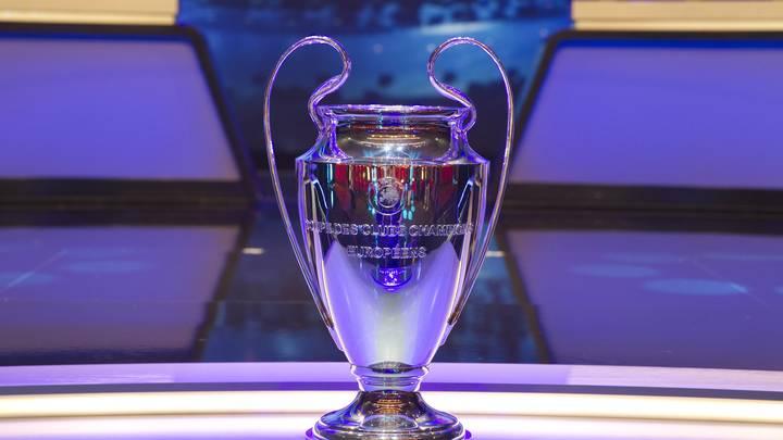 Еврокубки уже не будут прежними: УЕФА отменил важнейшее правило
