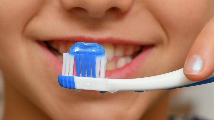 Распространяется на сердце, печень и мозг: Недолеченный зуб может привести к трагедии