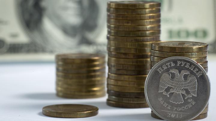 Индексация льготных выплат и амнистия капитала: Что ещё изменится в России с февраля