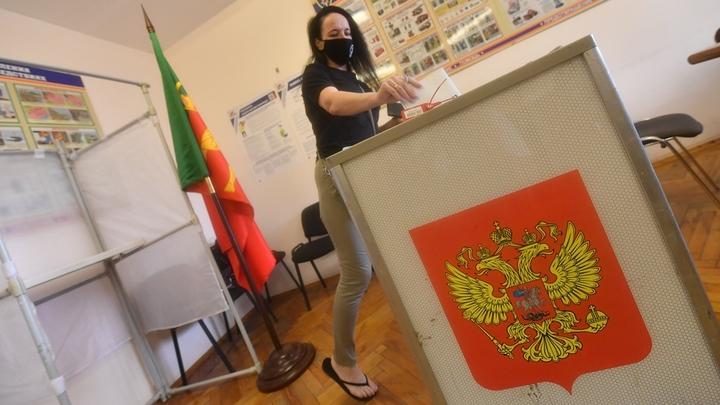 Трансляции доступны всем, но: Причина отказа от публичной демонстрации выборов оказалась банальной