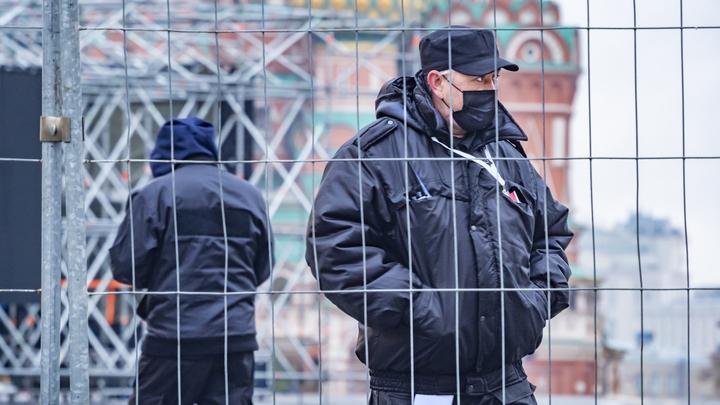 Глава ПАСЕ отменил переговоры с Володиным и Матвиенко из-за COVID: Встреча перенесена на декабрь